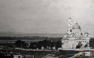hram-s-Voznesenskoj
