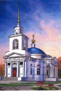 064 Кленовское Никольская