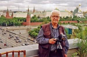 sheydaev_kreml_450