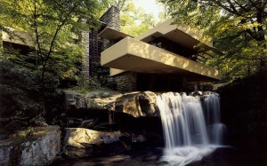 trees-waterfall-water-nature-building-jungle-Frank-Lloyd-Wright-Falling-Water-tree-autumn-water-feature-249726
