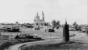 Nizhnaya_Sinyachikha_in_1900s