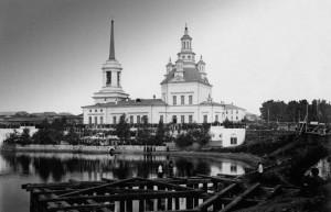 cerkov-alapaevsk