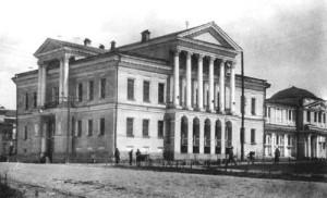 001 дворец пионеров 1932