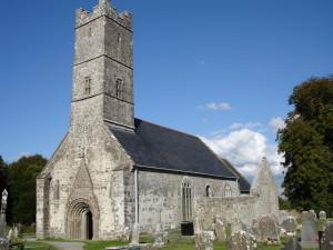 Clonfert_Cathedral