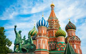 moscow-russia-kremlin-city-277