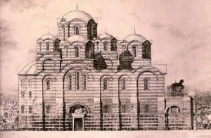 десятинна-церква-фото-1-768x504