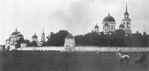 Ново_Тихвинский_монастырь